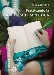 Donado por Reyes Adorna Castro, profesora de literatura de secundaria. En #BibUpo https://athenea.upo.es/record=b1588613