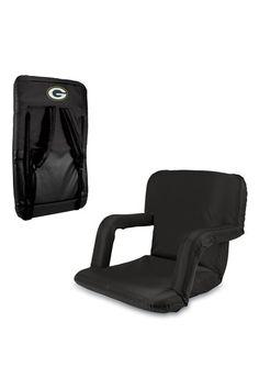 1c5fedb5684 Green Bay Packers tailgate chair Washington State University