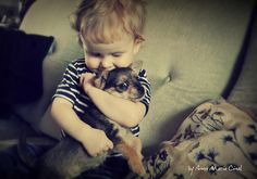 sweet love | Flickr - Photo Sharing!