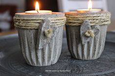 - Best Picture For Cement logo For Your Taste You are looking for something, and it is going to tell you exactly what you are looking for, and you didn't find that picture. Cement Art, Concrete Cement, Concrete Crafts, Concrete Projects, Concrete Garden, Concrete Design, Concrete Planters, Concrete Candle Holders, Papercrete