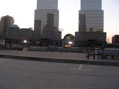 Ground Zero (2006)
