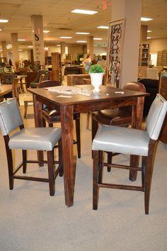 Facebook Showhomefurniture Wood TableDining Tables