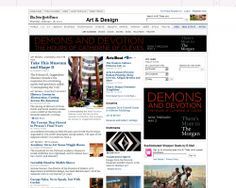 New-York-Times-Art