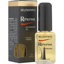 Dr LeWinns Renunail Nourishing Oil -- Check this awesome product by going to the link at the image.