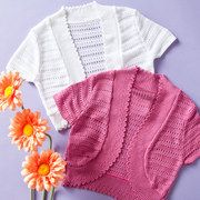 Take a look at the All Buttoned Up: Girls Cardigans event on #zulily today!