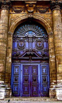 door and windows pictures - Community - Google+