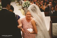 Casamento, avós daminhas Wedding, ring bearer, grandmother, grandma ring bearer