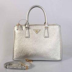 pink prada purse - 1000+ images about Prada UK,Prada bags/handbags/shoes,Prada London ...