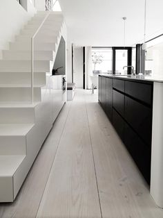 beton floor beton cir inspiratie beeld beton look vloer wist je dat molitli interieurmakers. Black Bedroom Furniture Sets. Home Design Ideas