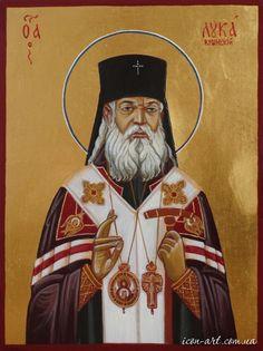 Orthodox Icons, Princess Zelda, Baseball Cards, Van, Fictional Characters, Image, Saints, Fantasy Characters, Vans