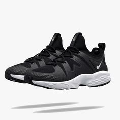 NikeLab x Kim Jones Packable Sport Style collection.