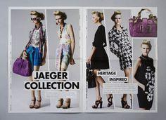 Fashion Brochure Design (21)