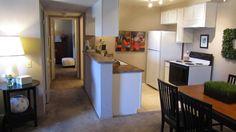 Sunset Ridge Apartments - Upland, CA | Apartment Finder
