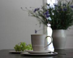 Keramik vom Rhinkanal, Friesack, Handwerk, Ton, Töpferei, Steinzeug, Töpferscheibe, Glasur , Vasen , Gebrauchsgeschirr