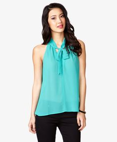 New arrivals | womens top, shirt and camis | shop online | Forever 21 - 2011409433