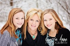family photography with teenagers - Google Search