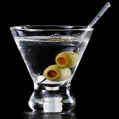 You Are a Stirred Martini  You know what you want in life, and you aren't afraid to ask for it - even if that just means getting your drink prepared a certain way. You are smart and competent. You feel ready to take on the world, and you are extremely driven.  You work hard, but you aren't a workaholic. You believe in relaxation, and you think any rest you get is well earned. You enjoy the finer things in life, as often as you can have them. You never feel bad for demanding the best.