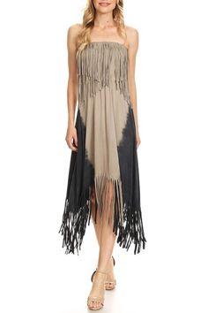Image result for fringes clothing