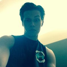 LEO HOWARD! Jack Howard, Leo Howard, My Boo, Playing Guitar, Karate, A Good Man, Real Life, Celebs, Guys