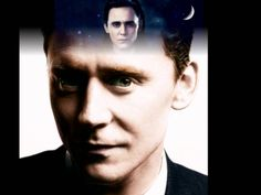 May I Feel Said He, By E.E. Cummings, Read by Tom Hiddleston. My heart skipped a beat.