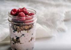 Cada uno de estos alimentos te ayudará a restablecer tus niveles de energía sin que tengas que consumirlos en grandes cantidades.
