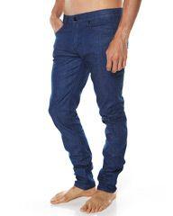 87b670da 65 Best Men's Skinny Jeans images   Skinny Jeans, Surf outfit, Denim ...