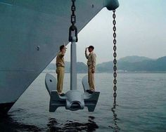 Reenlistments can take place anywhere