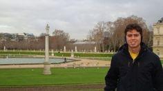 """Olá, Paulo Roberto por aqui, criador do site Trabalhando no Exterior. Montei essa seção """"Comece Aqui"""" para que você tenha um guia de utilização do site, além de ver todos os artigos já publicados divididos em diferentes categorias/tópicos. Se você está pronto para levar seu sonho de trabalhar no exterior para o próximo nível, então você está no lugar certo.  Como talvez você já saiba da minha história, eu trabalho legalmente como Engenheiro na Europa desde Agosto de 2013 (2 anos em Londres e…"""