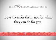 ! Relationships Love, Relationship Quotes, Conversation Starters, Love Quotes, Red, Death, Quotes Love, Relationship Effort Quotes, Quotes About Love