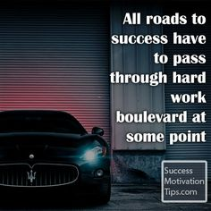 12 quotes about working hard that will push you to success -http://bit.ly/1T5gX7C