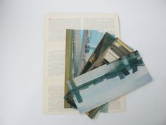 I'll be happy if you visit my store! And look at unique #vintage and antique things, you will definitely find something for yourself!  Vintage Set 10 postcards of Saint Petersburg, photo of St Petersburg, Commemorative postcards from Leningrad in 80's, set vintage postcards  In a set of commemorative postc... #etsy #gift #nostalgishop #accessories #retro #giftforher #forhim #postcard #collection