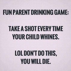 Funny Pictures Of The Day 35 Pics - - Funny Pictures Of The Day 35 Pics Mom humor Lustige Bilder des Tages 35 Bilder Mama Memes, Mommy Humor, Kids Humor, Mom Jokes, Jokes Kids, Family Humor, Haha Funny, Lol, Funny Stuff
