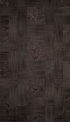 Glitz Plank carpet from Avant Contract Carpet Tiles, Tile Design, Plank, Hardwood Floors, Commercial, English, Studio, Beautiful, Wood Floor Tiles