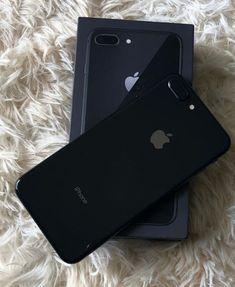 Iphone Phone, Free Iphone, Phone Cases, Apple Iphone, Wi Fi, Smartwatch, Mobiles, Der Computer, Desktop