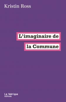 Penser la Commune « comme autre mesure de la richesse sociale » - Page 1 | Mediapart