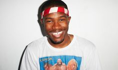 Frank Ocean's New Album 'Boys Don't Cry' Finally Gets a Release Date