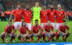 Who starred and who flopped as Wales stun Belgium to reach Euro 2016 semi-finals?
