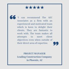 Thank you for this amazing feedback! Our aim is not just to provide high-quality CAD and BIM services, but also, to align ourselves to match our clients' expectations. . ✅For More Inquiries: 🌐: www.theaecassociates.com 📧: info@theaecassociates.com 📲: +1 (408) 540-6462 (USA)