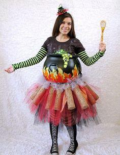 Die 703 Besten Bilder Von Karneval Halloween Fasching Kostume In