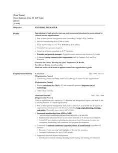 Senior Pastor Resume Pinjobresume On Resume Career Termplate Free  Pinterest .