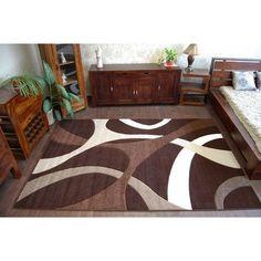 Moderní koberec KAKAO 7848 Contemporary, Rugs, Design, Home Decor, Scrappy Quilts, Farmhouse Rugs, Decoration Home, Room Decor