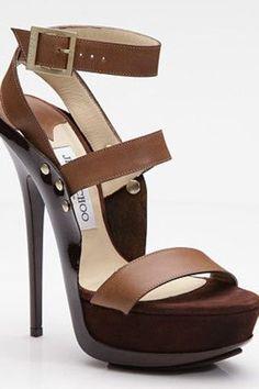 LOLO Moda: #fabulous #summer #heels #2014, http://www.lolomoda.com/