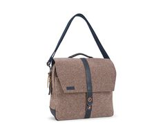 Sunset Satchel Bag,
