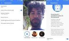 Ecco Google Duo, l'app per le videochiamate provata in anteprima http://www.sapereweb.it/ecco-google-duo-lapp-per-le-videochiamate-provata-in-anteprima/        https://youtu.be/CIeMysX76pM Dopo tre mesi dall'annuncio sul palco della conferenza Google I/Oè arrivato il momento della verità per Google Duo,l'app che nelle intenzioni della multinazionale di Mountain View semplificherà le videochiamate tramite smartphone fino a farle diventare natu...