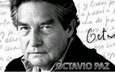 Octavio Paz | EXPERIENCIA POÉTICA 1