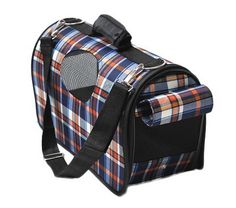 Woo2u cat Puppy Carriers Zip Outdoor Home Travel Portable Grid Bag -- Remarkable product available now. : Cat Cages, Carrier and Strollers