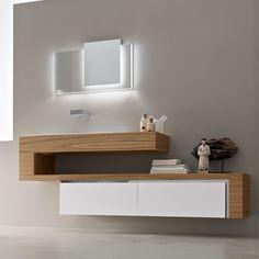 Ultra Modern Bathroom Vanities http://www.newhometrend/images/2012/03/awesome-modern-japanese