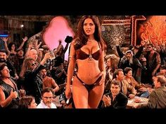 the hollies long cool woman in a black dress - Woman Dresses George Clooney, Funniest Music Videos, Salma Hayek Body, Bachata Dance, Moderne Outfits, Rick Astley, Dusk Till Dawn, Tribal Belly Dance, Business Outfit