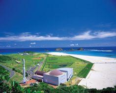 Tanegashima Space Center. Looking for more information about Kagoshima? Go Visit Kagoshima Prefectural Visitors Bureau. http://www.kagoshima-kankou.com/