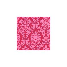 the humming cat: Dandy Damask ❤ liked on Polyvore
